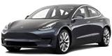 Model 3 '17-