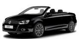 Volkswagen Eos '06-15