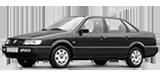 Volkswagen Passat B3/B4 '88-96