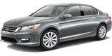 Honda Accord '13-