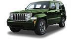 Jeep Liberty '08-13