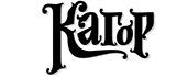 KagoR