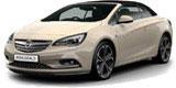 Opel Cascada '13-