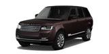Land Rover Range Rover '13-