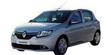 Renault Sandero '13-
