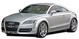 Audi TT '07-14