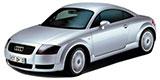 Audi TT '98-06