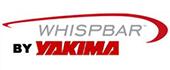 Whispbar-Prorack