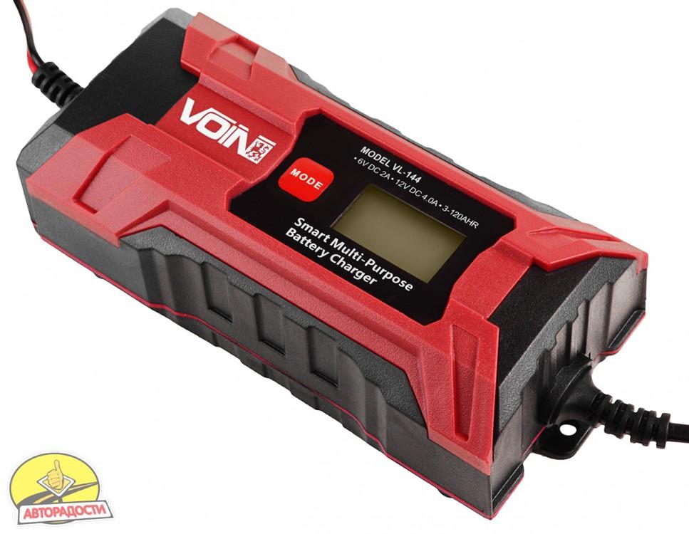 Зарядное устройство для аккумулятора зу 75м2 инструкция