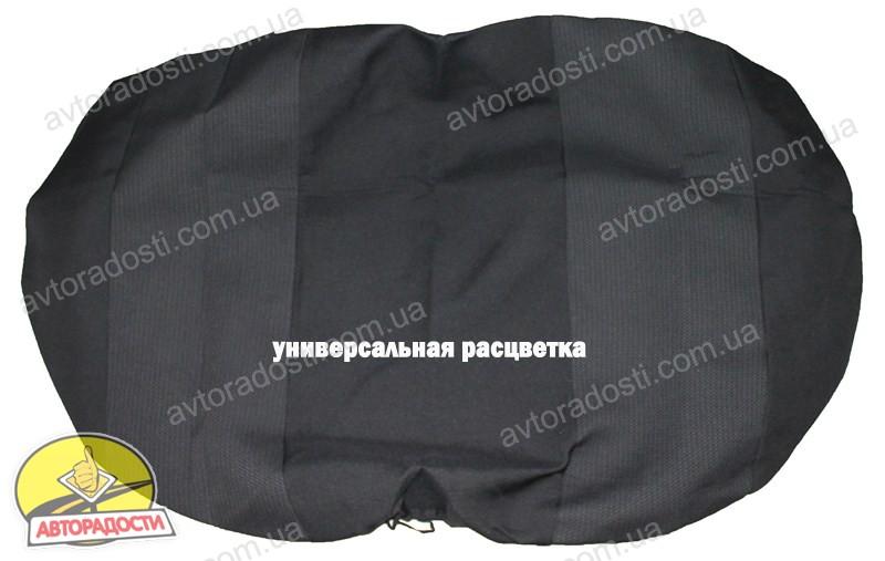 Мобильные телефоны продажа Цены в Украине Купить