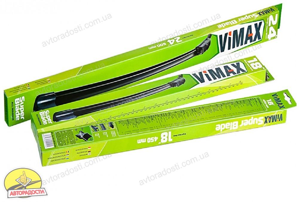 Vimax купить в москве