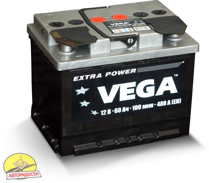 Дополнительный аккумулятор спарк по низкой цене заказать spark fly more combo в первоуральск