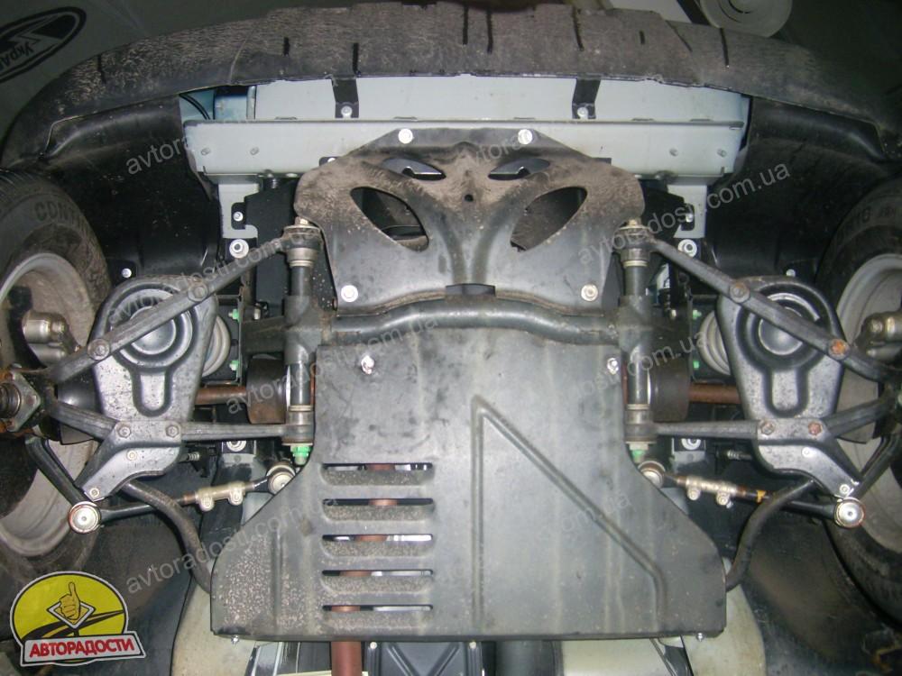 кирпичный драйв 2 защита двигателя на ио элементами