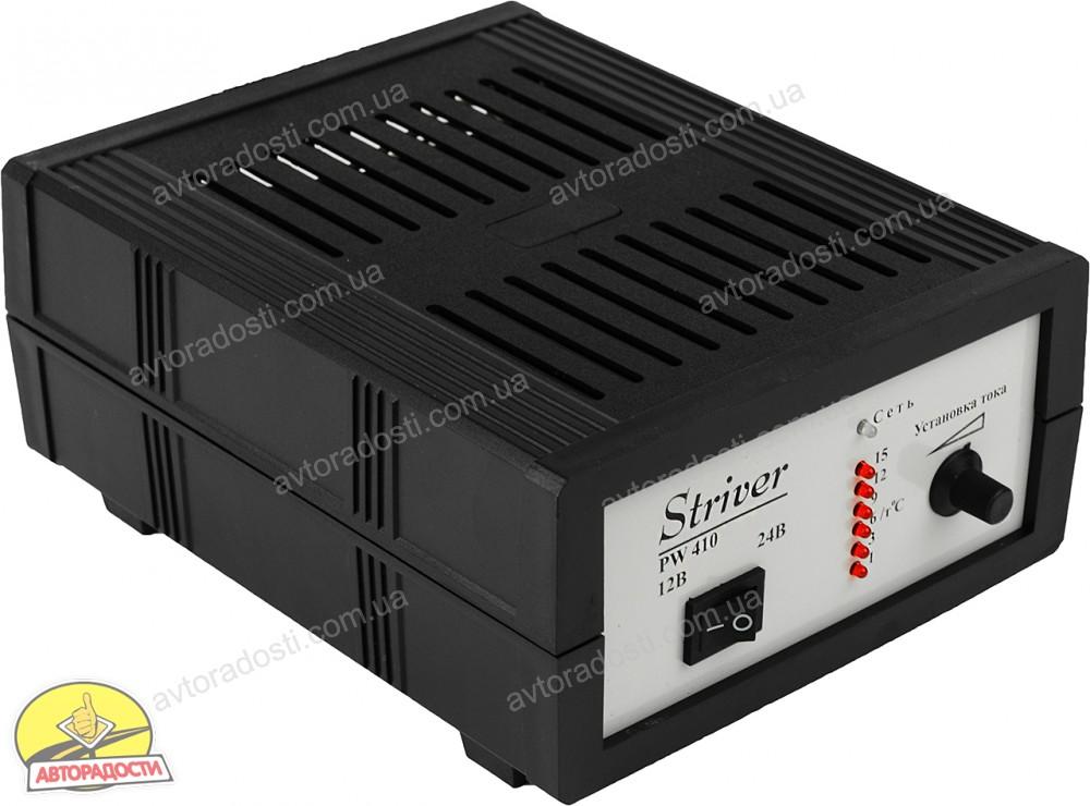 зарядное устройство орион для автомобильного аккумулятора инструкция