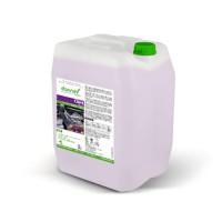 Профессиональный очиститель тканевых покрытий салона 3 в 1 Dannev CLINT 5 л.