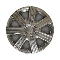 Колпаки на колеса R13 DTM комплект 4 шт. (Star)