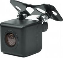 Универсальная камера заднего/переднего вида Prime-X T-611