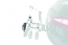 Адаптер для доп. велосипеда Peruzzo 661 (PZ 661)