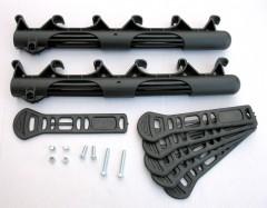Накладки для велокреплений Peruzzo 935, 2 шт (PZ 935)