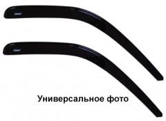 Дефлекторы окон для Lada (Ваз) 2108 '86-12 (Azard)