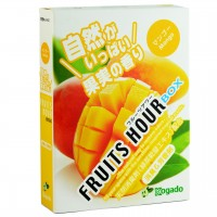"Ароматизатор Kogado Fruits Hour ""Mango"""