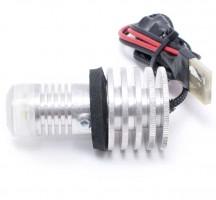 Светодиодный модуль ProBright RL в задние фонари для Hyundai Accent (Solaris) '11-