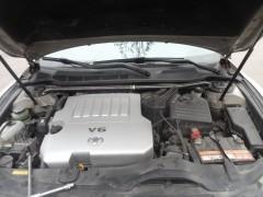 Распорка стоек для Toyota Camry V40 '06-11, 3,5