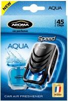 "Ароматизатор Aroma Car ""Speed"" aqua"