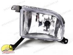 Противотуманная фара для Chevrolet Lacetti '03-12 правая (FPS)