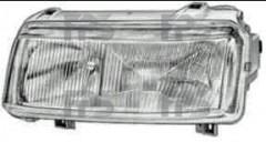 Фара передняя для Volkswagen Passat B4 '94-96 правая (FPS) механич./электрич.