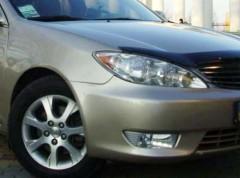 Противотуманные фары для Toyota Camry V30 '03-06 комплект (Dlaa)