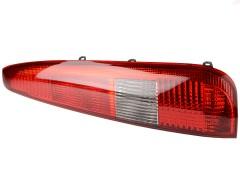Фонарь задний для Ford Fusion '02-06 правый (DEPO) 1324515