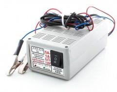 Зарядное устройство импульсное АИДА-5s