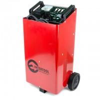 Intertool Пускозарядное устройство AT-3016 (Intertool)