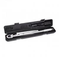 Динамометрический ключ XT-9006 (Intertool)