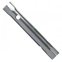 Ключ торцевой I-образный XT-4118 (Intertool)