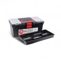 Ящик для инструментов BX-0016 (Intertool)
