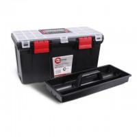Intertool Ящик для инструментов BX-0205 (Intertool)