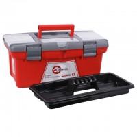 Ящик для инструментов BX-0416 (Intertool)