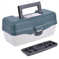Ящик для инструментов BX-6113 (Intertool)