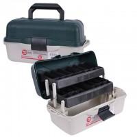 Ящик для инструментов BX-6116 (Intertool)