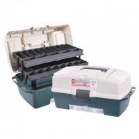 Ящик для инструментов BX-6121 (Intertool)