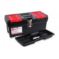 Intertool Ящик для инструментов с металлическими замками BX-1016 (Intertool)