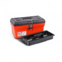 Ящик для инструментов с металлическими замками BX-1113 (Intertool)