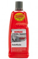 Sonax Автошампунь Sonax Speed Wash 1 л