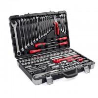 Профессиональный набор инструментов ET-7101 (Intertool)