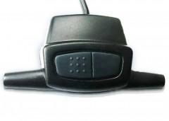 Антена до автосигналізації Pandora DXL 3210 can