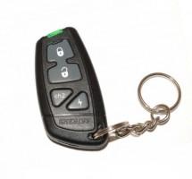 Брелок для автосигнализации Sheriff ZX-940
