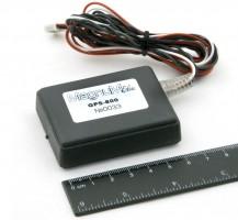 GPS-модуль MAGNUM ELITE G-800