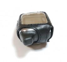 Фото товара 2 - Чехол для брелка daVINCI PHI-330/PHI-399 (PK-43)